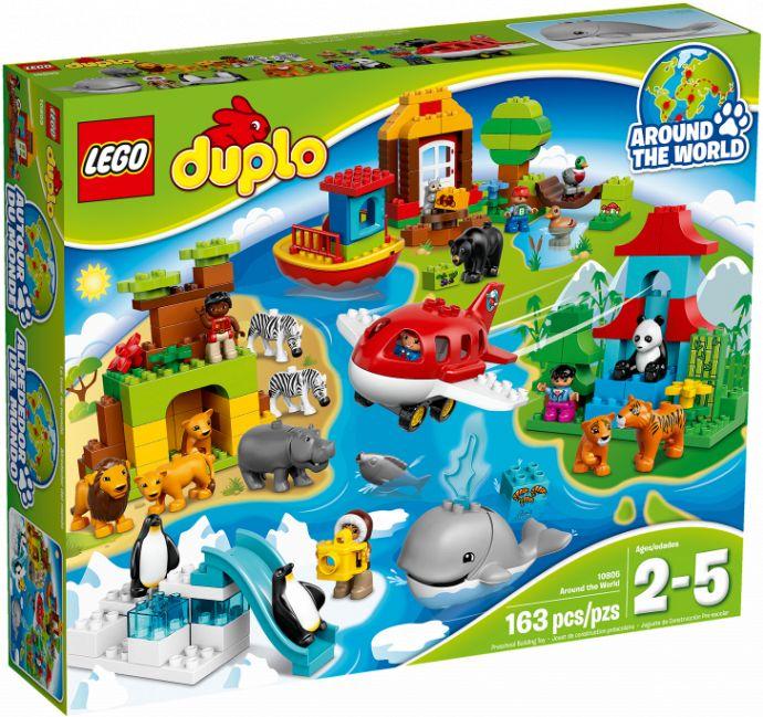 http://nygus-sklep.nazwa.pl/KS/lego/DUPLO/10805/10805_brickset.jpg