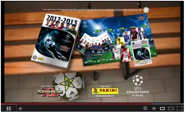 http://nygus-sklep.nazwa.pl/karty%20uefa%20champions%20league/reklama.jpg