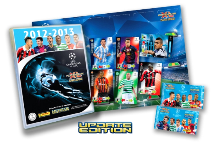 http://nygus-sklep.nazwa.pl/karty%20uefa%20champions%20league/update_edition_07.jpg