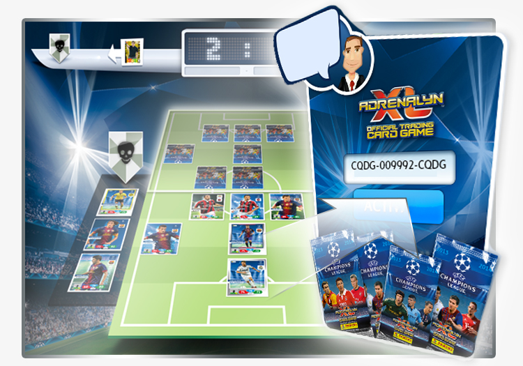 http://nygus-sklep.nazwa.pl/uefa/composit_online_game.jpg