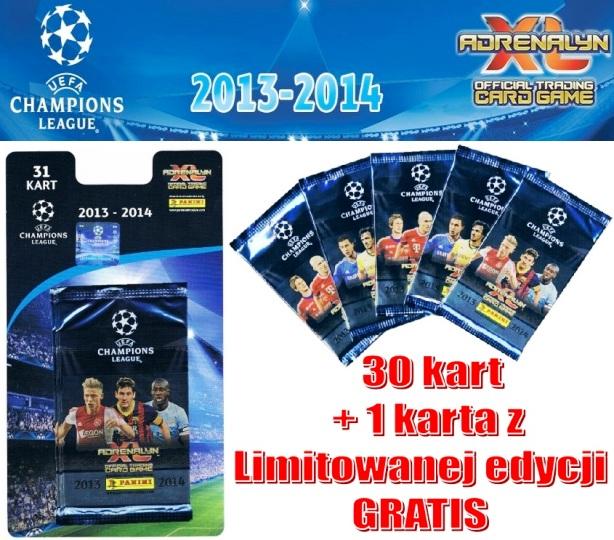 http://nygus-sklep.nazwa.pl/uefa/karty/allegro%20mix.jpg